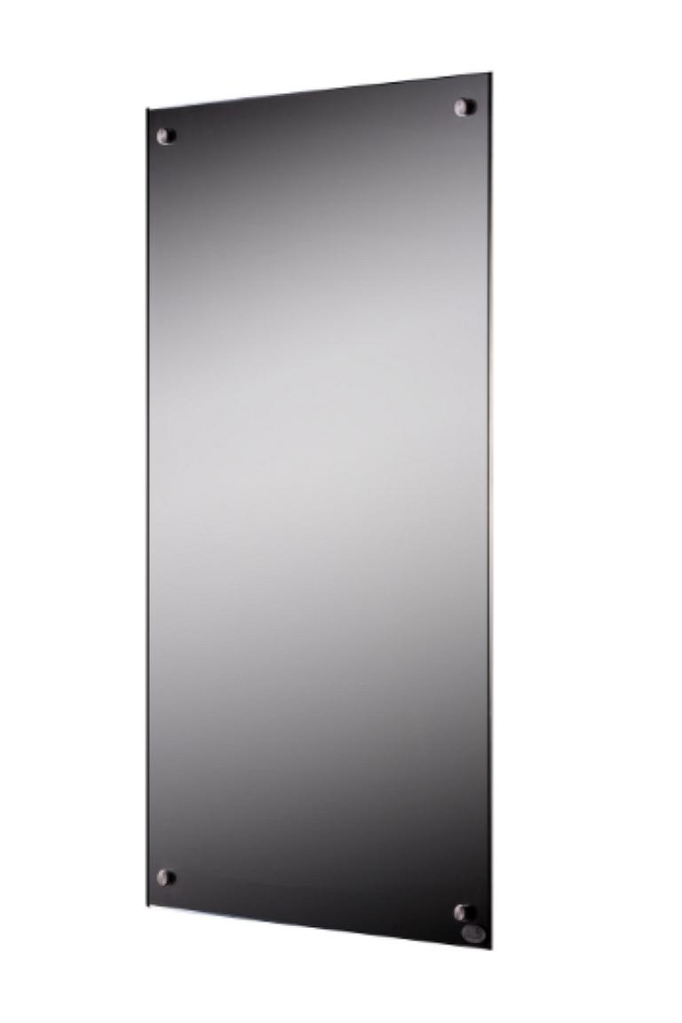 Spiegel Infrarotheizung 300-450-600Watt