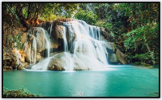 Wasserfall 16
